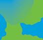 https://emergingfuturesnetwork.net/wp-content/uploads/Recology-Logo.png