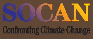 https://emergingfuturesnetwork.net/wp-content/uploads/SOCAN-logo-300x126-1.png