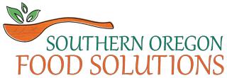https://emergingfuturesnetwork.net/wp-content/uploads/SOFS-Logo.png