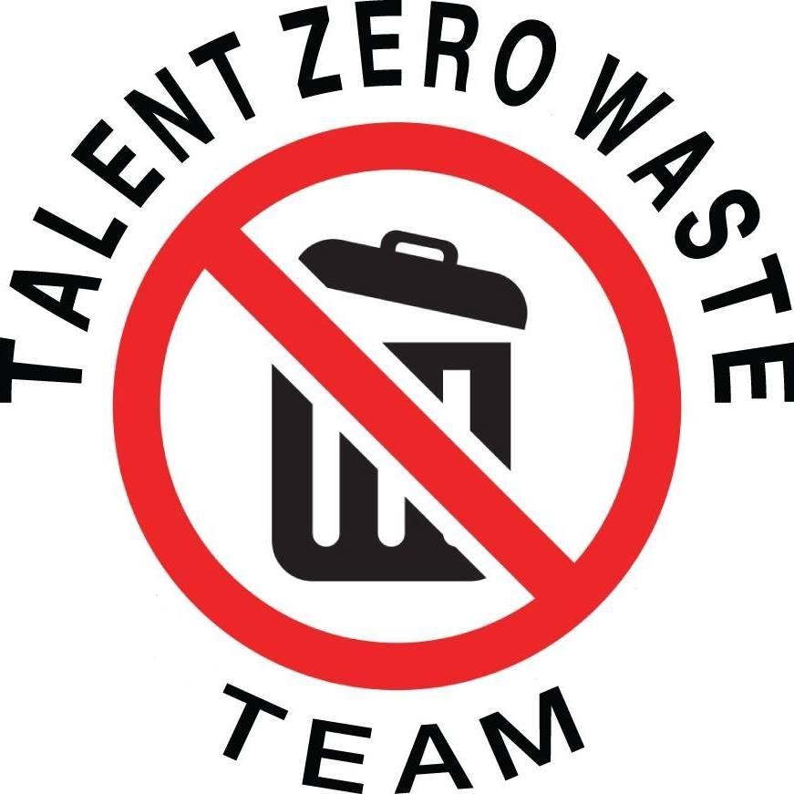 https://emergingfuturesnetwork.net/wp-content/uploads/Talent-Zero-Waste-Logo.jpg