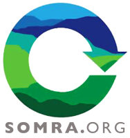 https://emergingfuturesnetwork.net/wp-content/uploads/somra-logo.jpg